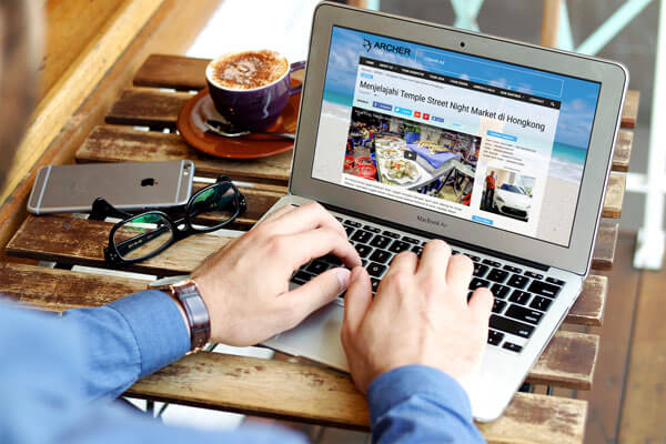 jasa-pembuatan-website-travel