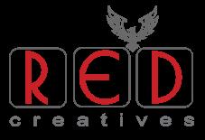 redcreatives, jasa pembuatan website,  about us, jasa, bogor, jasa pembuatan, website, website perusahaan