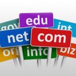 pengertian domain, fungsi domain, domain gratis, domain murah, memilih domain