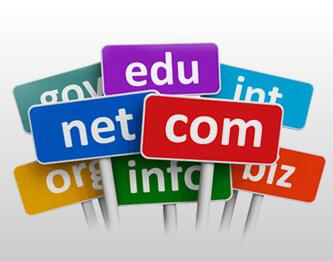 pengertian domain, fungsi domain, domain gratis, domain murah