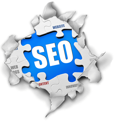 pengertian seo, trik seo, cara optimisasi website