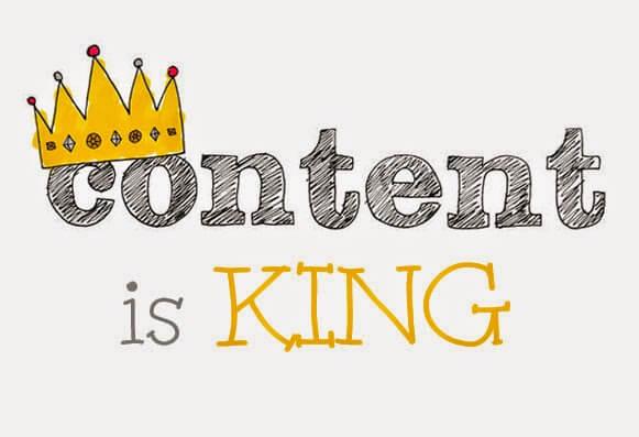 jasa update konten website, jasa penulisan artikel, jasa update konten