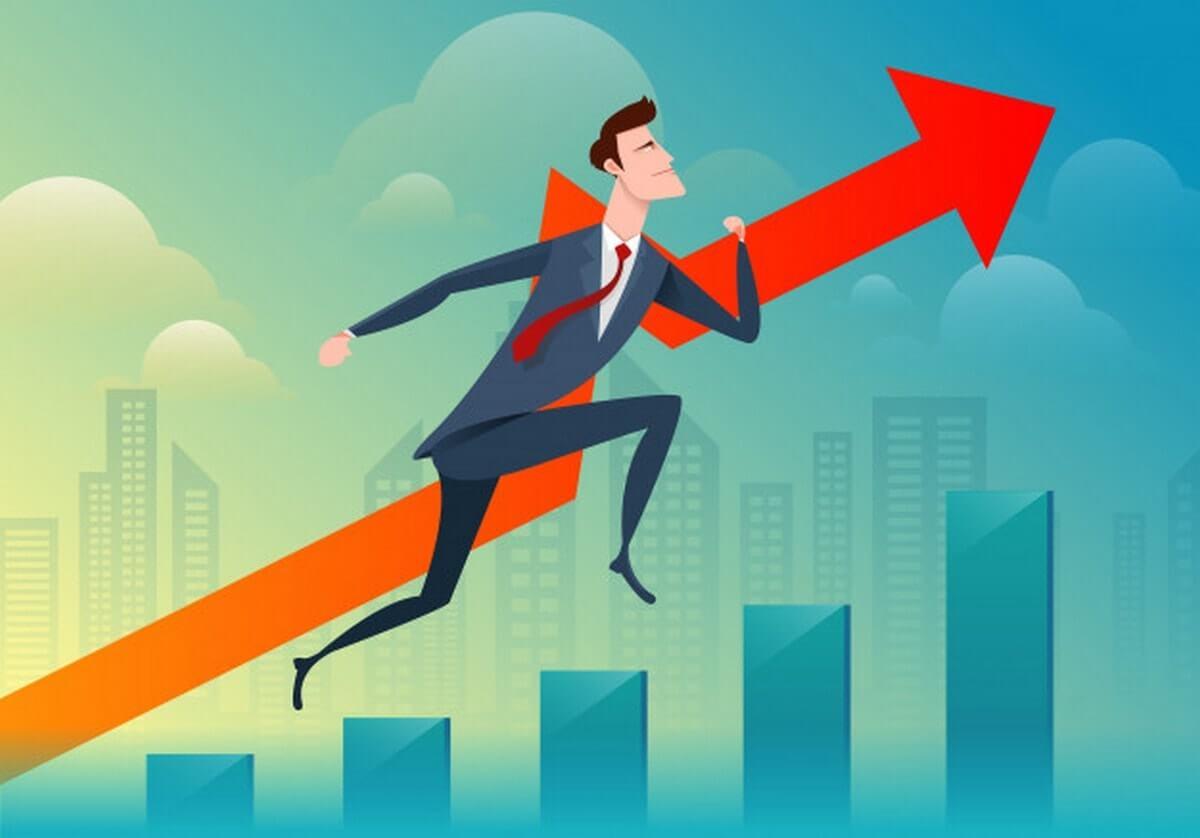 manfaat website bagi bisnis