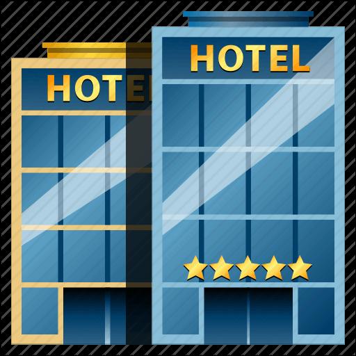 website hotel bogor jakarta