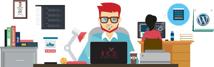 jasa pembuatan website bogor, jasa pembuatan website jakarta, jasa web murah, jasa web design