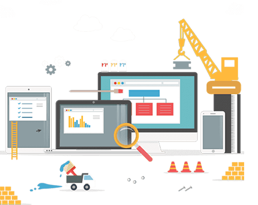jasa redesign website, jasa redesain website, jasa desain ulang website