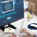 pengertian webhosting indonesia