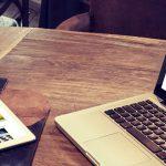 jasa pembuatan website event organizer