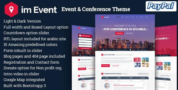 jasa web event management