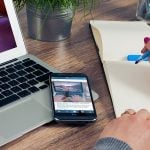 tips sukses berbisnis melalui website