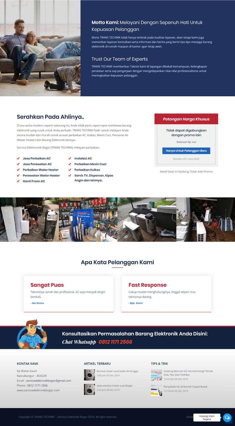 service-ac-murah-image-2