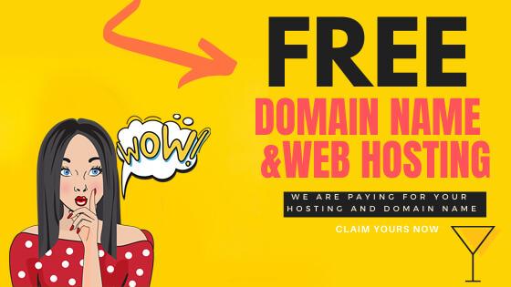 gratis-hosting
